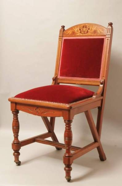 Furniture Decorative Arts Collection Louisiana State