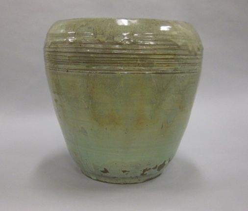 Newcomb College Pottery And Crafts Decorative Arts