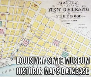 historic maps database button.jpg