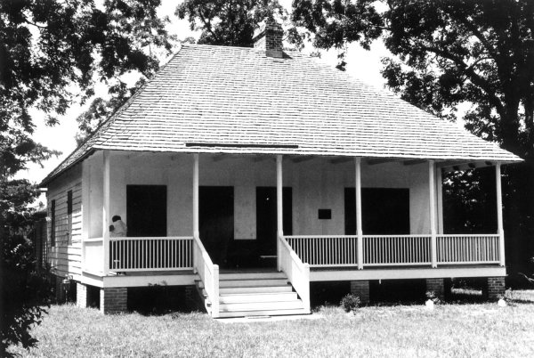 Endearing 30 creole cottage house plans decorating design for Creole house plans