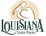 State Parks New Logo