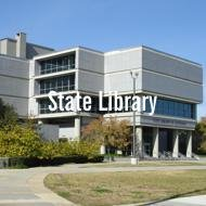 Louisiana State Library
